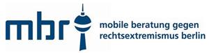 mobile beratung gegen rechtsextremismus